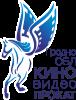 KVP_logo
